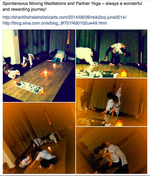FB-Memories-Reiki2-CQ3