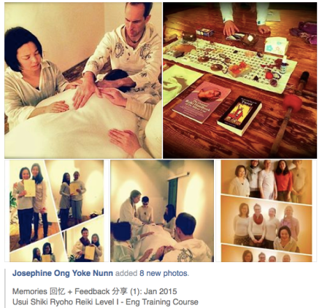 FB-Reiki 1 Jan-memory1