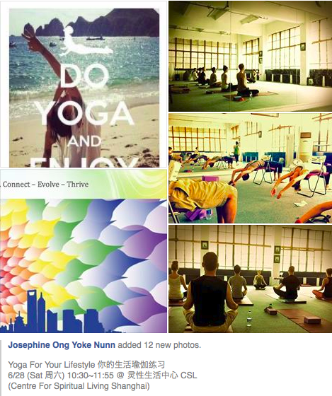 FB-Yoga@CSL-June28