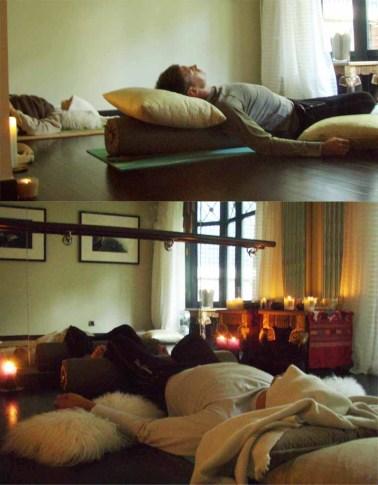 memories shantih shala holistic arts. Black Bedroom Furniture Sets. Home Design Ideas