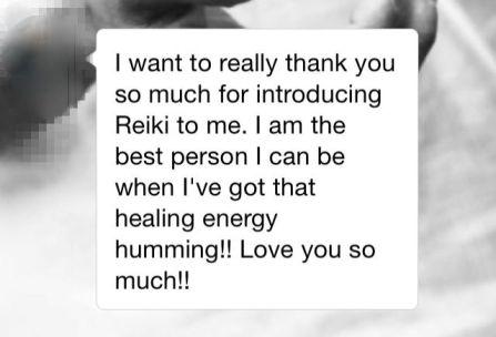 feedback-Reiki-Mai3