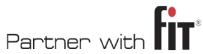 partner w Fit logo