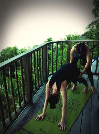 downdog+handstand2