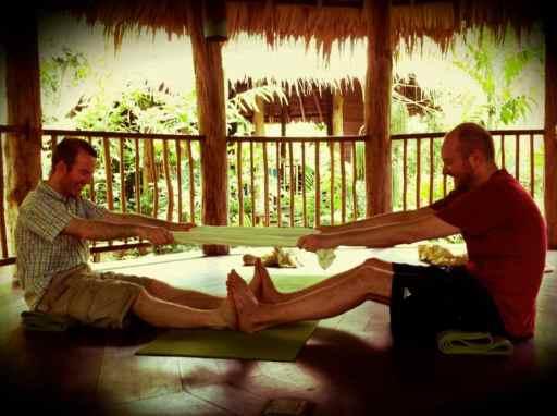 partner yoga11