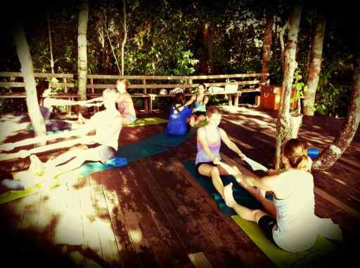 partner yoga12