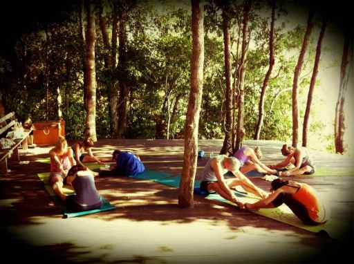 partner yoga13