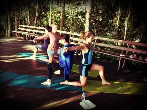 partner yoga14
