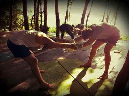 partner yoga3