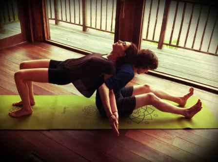 partner yoga5