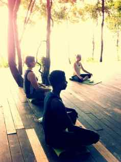 yoga class3