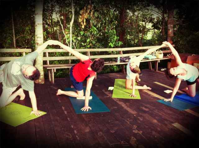 yoga class-dancin butterfly4