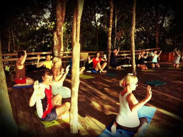 yoga class-kriyas2