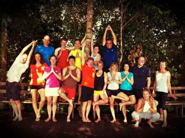 yoga group-mar5