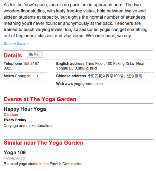 Yoga Garden-TimeOut3