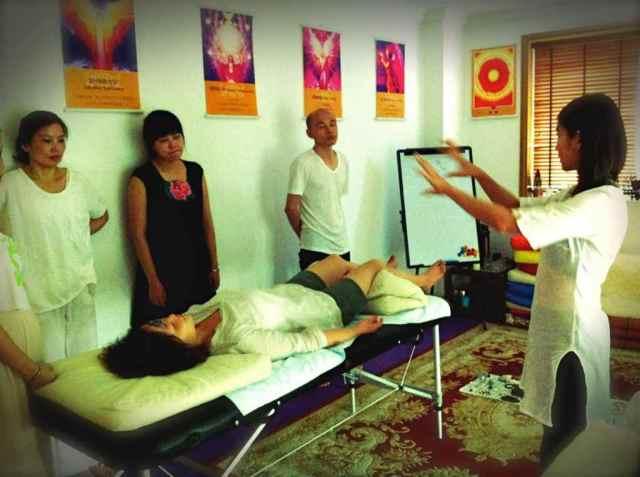 Reiki@MG-group healing-jo1