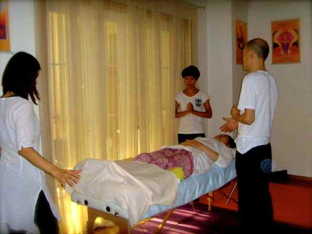 Reiki@MG-group healing17