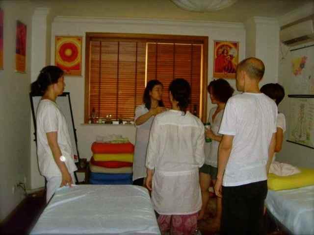 Reiki@MG-group healing18