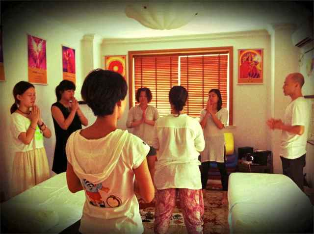 Reiki@MG-group healing9