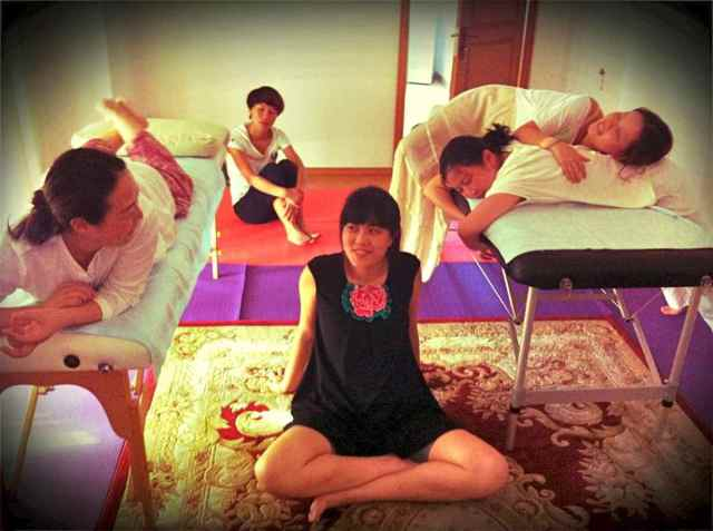 Reiki@MG-rest