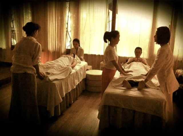 reiki group healing2