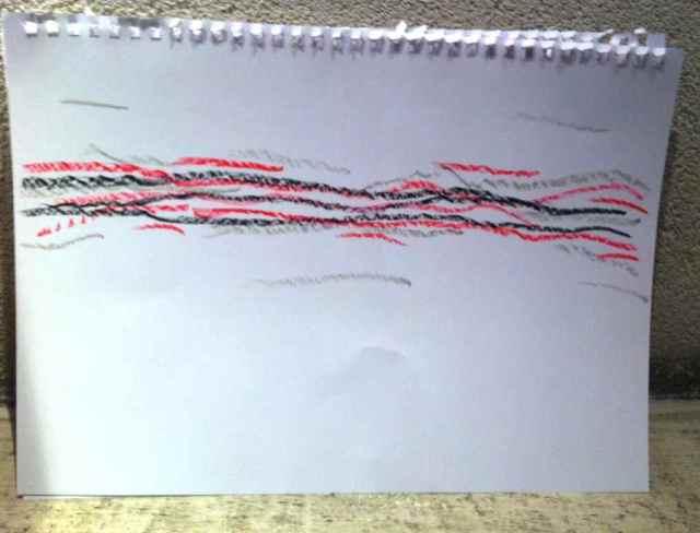 Reiki Share Nov-artwork2