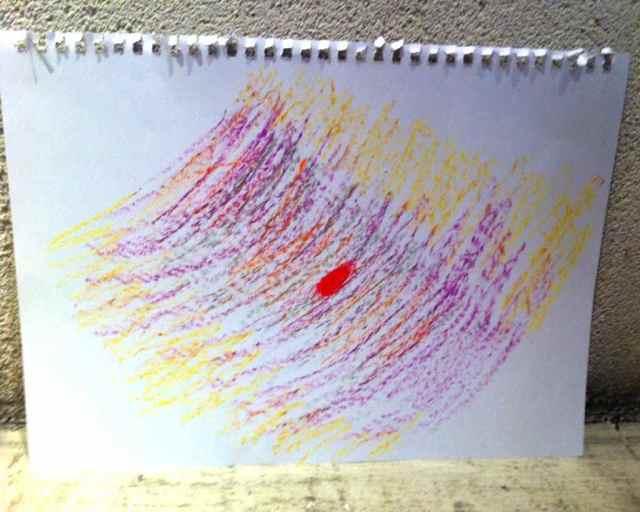 Reiki Share Nov-artwork5
