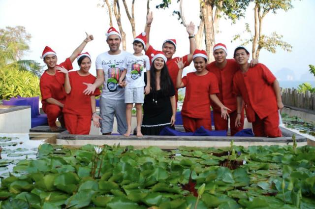 Cyril,Mitra+Noel+elves