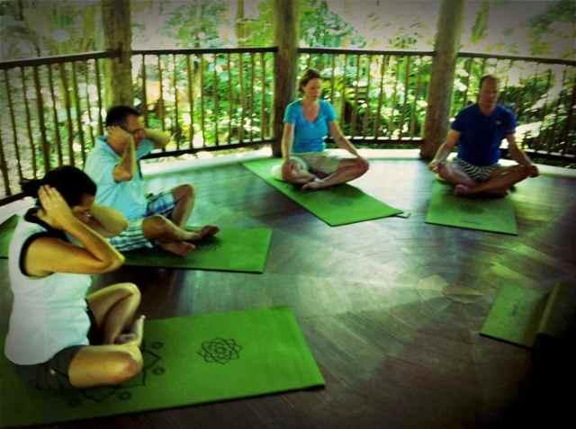 Meditation@spa1