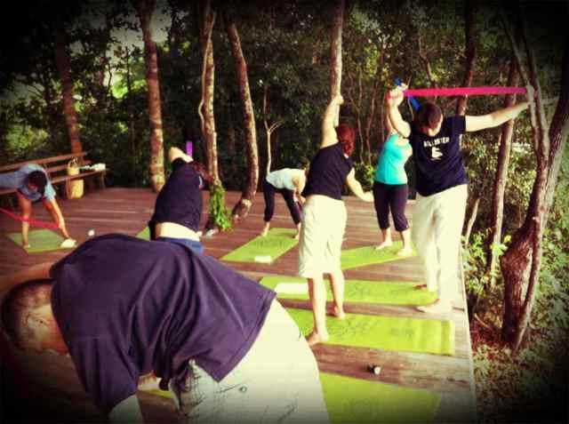 yoga+straps@Y Platform1