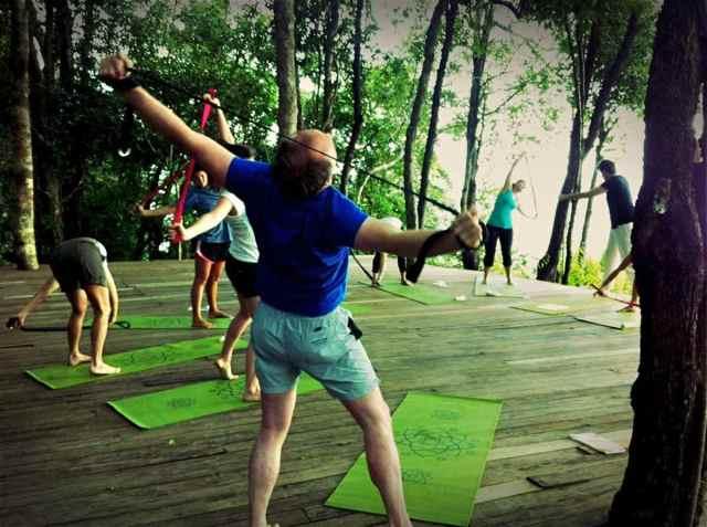 yoga+straps@Y Platform4