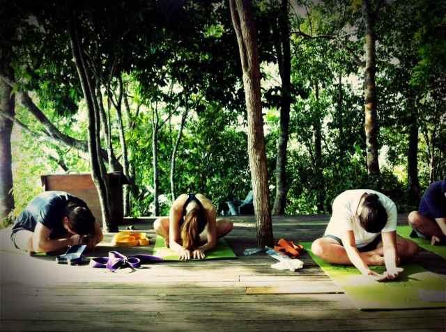 yoga@Y Platform3