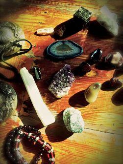 crystals on floor3