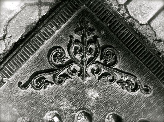 gothic texture