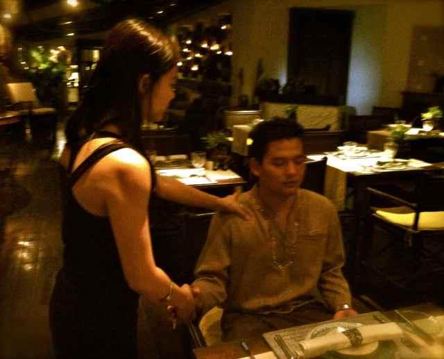 healing@restaurant2