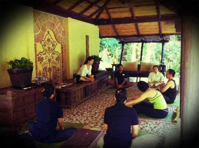 jo teachin staff4