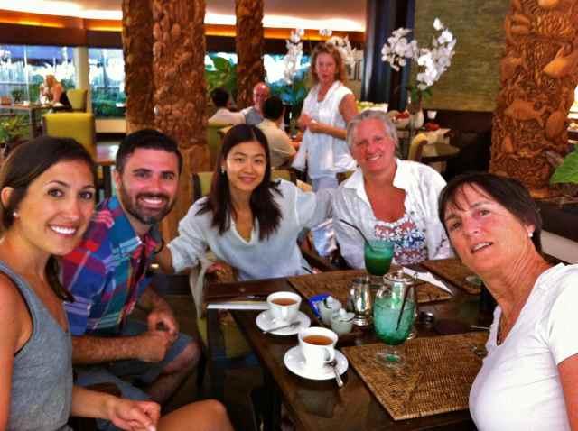 Jo+Judy+Tita+Topp