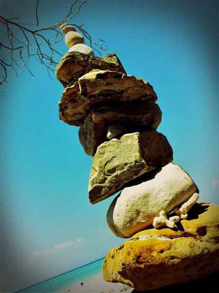 rock pagoda2