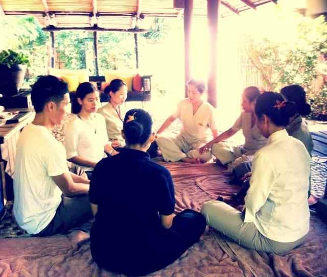 staff meditatin2