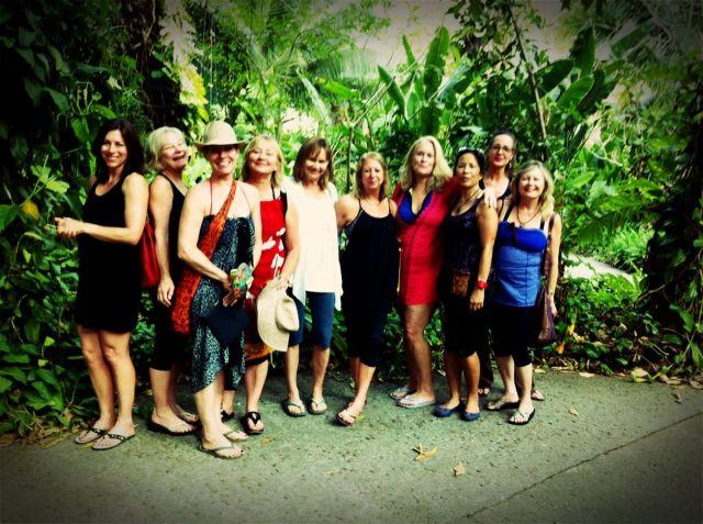 US yoga group2