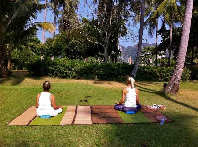 yoga@coconut lawn3