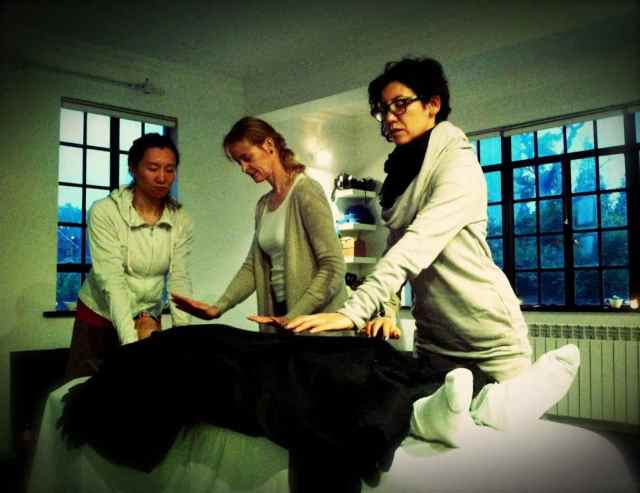 group healing12
