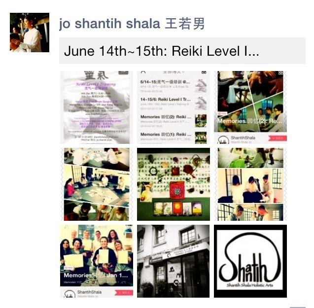 WeChat-May-Reiki1-Jun promo3