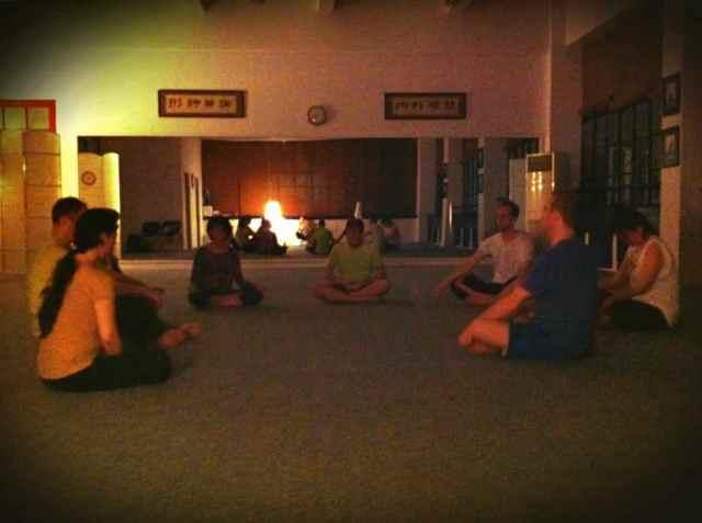 MM@CSL-June-meditatin2