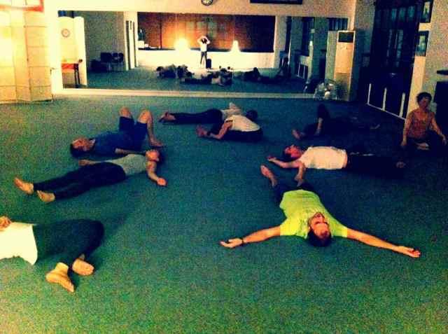 MM@CSL-June-on the floor10