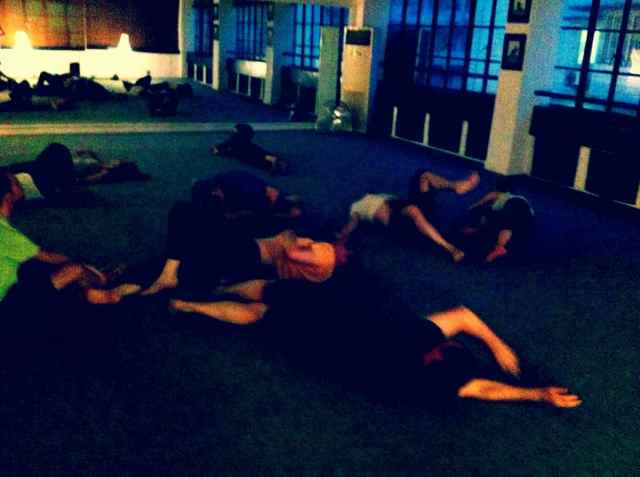 MM@CSL-June-on the floor3