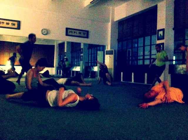 MM@CSL-June-on the floor8