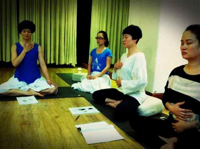 Reiki2@CQ-meditation3