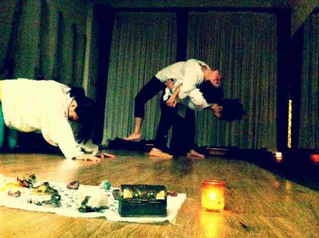 Reiki2@CQ-partner yoga3
