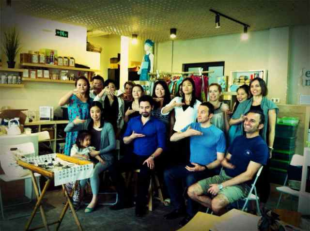 talk@Sprout-6:28-group