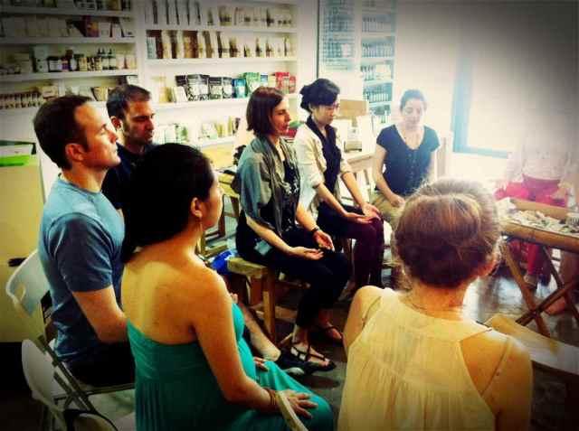 talk@Sprout-6:28-meditation